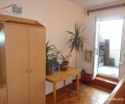 Apartment, 4 rooms, Yerevan, Qanaqer-Zeytun - 9