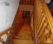 Apartment, 4 rooms, Yerevan, Qanaqer-Zeytun - 6