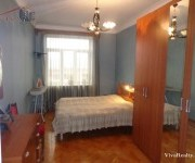 Apartment, 4 rooms, Yerevan, Qanaqer-Zeytun - 7