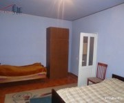 Apartment, 4 rooms, Yerevan, Qanaqer-Zeytun - 12