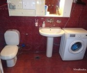 Apartment, 4 rooms, Yerevan, Qanaqer-Zeytun - 14