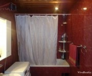 Apartment, 4 rooms, Yerevan, Qanaqer-Zeytun - 13