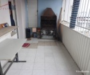 Apartment, 4 rooms, Yerevan, Qanaqer-Zeytun - 16