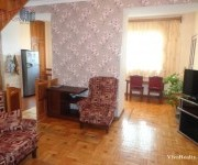 Apartment, 4 rooms, Yerevan, Qanaqer-Zeytun - 2