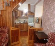 Apartment, 4 rooms, Yerevan, Qanaqer-Zeytun - 4