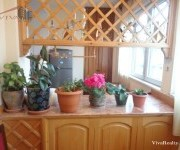 Apartment, 4 rooms, Yerevan, Qanaqer-Zeytun - 3