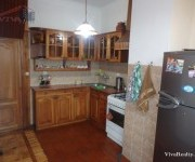 Apartment, 4 rooms, Yerevan, Qanaqer-Zeytun - 5