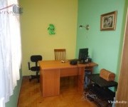 Apartment, 4 rooms, Yerevan, Qanaqer-Zeytun - 8