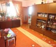 Բնակարան, 2 սենյականոց, Երևան, Նոր Նորք - 2
