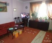 Բնակարան, 2 սենյականոց, Երևան, Նոր Նորք - 3