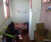 Բնակարան, 2 սենյականոց, Երևան, Նոր Նորք - 8