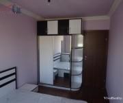 Բնակարան, 2 սենյականոց, Երևան, Նոր Նորք - 6