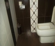 Apartment, 3 rooms, Yerevan, Malatya-Sebastya - 7