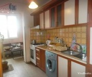 Apartment, 3 rooms, Yerevan, Malatya-Sebastya - 3
