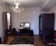 Բնակարան, 3 սենյականոց, Երևան, Կենտրոն - 6