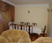 Բնակարան, 3 սենյականոց, Երևան, Քանաքեռ-Զեյթուն - 2