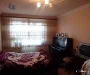 Բնակարան, 4 սենյականոց, Երևան, Քանաքեռ-Զեյթուն - 5