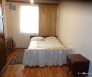Բնակարան, 4 սենյականոց, Երևան, Մալաթիա-Սեբաստիա - 10
