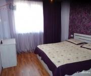 Բնակարան, 4 սենյականոց, Երևան, Մալաթիա-Սեբաստիա - 7