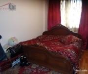 Բնակարան, 4 սենյականոց, Երևան, Մալաթիա-Սեբաստիա - 9