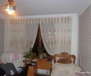 Առանձնատուն, 2 հարկանի, Երևան, Քանաքեռ-Զեյթուն - 6