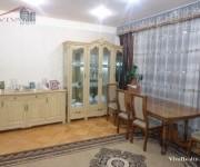 Առանձնատուն, 2 հարկանի, Երևան, Քանաքեռ-Զեյթուն - 2