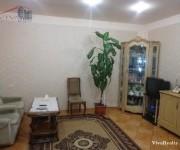 Առանձնատուն, 2 հարկանի, Երևան, Քանաքեռ-Զեյթուն - 3