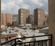 Բնակարան, 2 սենյականոց, Երևան, Կենտրոն - 10