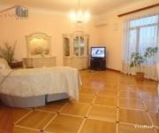 Առանձնատուն, 3 հարկանի, Երևան, Մալաթիա-Սեբաստիա - 3