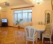 Առանձնատուն, 3 հարկանի, Երևան, Մալաթիա-Սեբաստիա - 5