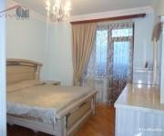 Առանձնատուն, 3 հարկանի, Երևան, Մալաթիա-Սեբաստիա - 13