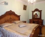 Առանձնատուն, 3 հարկանի, Երևան, Մալաթիա-Սեբաստիա - 14