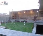 Առանձնատուն, 3 հարկանի, Երևան, Մալաթիա-Սեբաստիա - 24