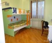 Առանձնատուն, 3 հարկանի, Երևան, Մալաթիա-Սեբաստիա - 15