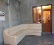 Առանձնատուն, 3 հարկանի, Երևան, Մալաթիա-Սեբաստիա - 27