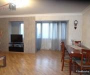 Բնակարան, 3 սենյականոց, Երևան, Մալաթիա-Սեբաստիա - 2