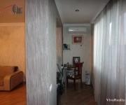 Բնակարան, 3 սենյականոց, Երևան, Մալաթիա-Սեբաստիա - 4