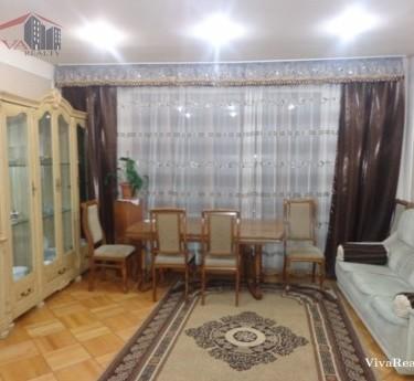 Առանձնատուն, 2 հարկանի, Երևան, Քանաքեռ-Զեյթուն - 1