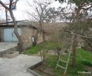 Առանձնատուն, 2 հարկանի, Երևան, ՆորքՄարաշ