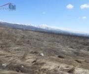 Գյուղ. հող, Կոտայք, Եղվարդ