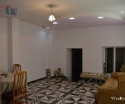 Առանձնատուն, 2 հարկանի, Երևան, Կենտրոն - 2
