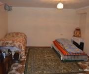 Առանձնատուն, 2 հարկանի, Երևան, Կենտրոն - 3