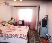 Բնակարան, 3 սենյականոց, Երևան, Մալաթիա-Սեբաստիա - 6