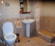 Բնակարան, 3 սենյականոց, Երևան, Մալաթիա-Սեբաստիա - 7