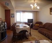 Բնակարան, 3 սենյականոց, Երևան, Մալաթիա-Սեբաստիա - 3