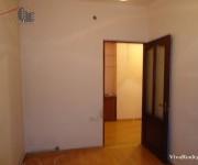 Բնակարան, 2 սենյականոց, Երևան, Մալաթիա-Սեբաստիա - 6