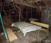 Բնակարան, 2 սենյականոց, Երևան, Մալաթիա-Սեբաստիա - 10