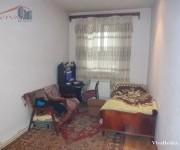 Բնակարան, 5 սենյականոց, Երևան, Քանաքեռ-Զեյթուն - 7