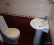 Բնակարան, 5 սենյականոց, Երևան, Քանաքեռ-Զեյթուն - 8