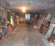 Բնակարան, 5 սենյականոց, Երևան, Քանաքեռ-Զեյթուն - 10